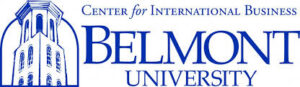 Belmont University Center for International Business